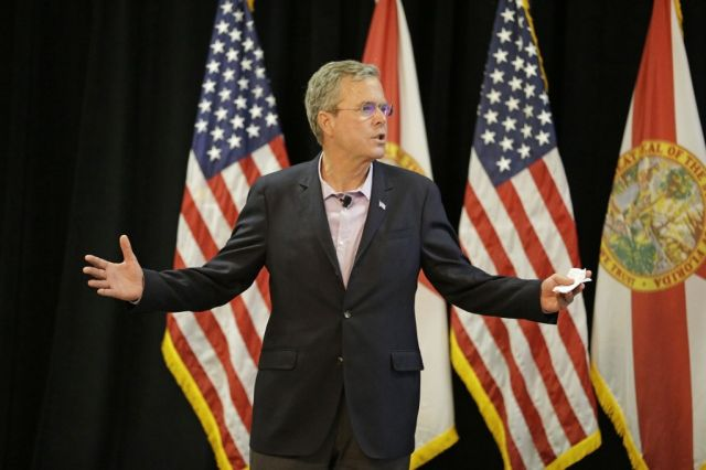 Jeb-Bush-shrug-1024x682