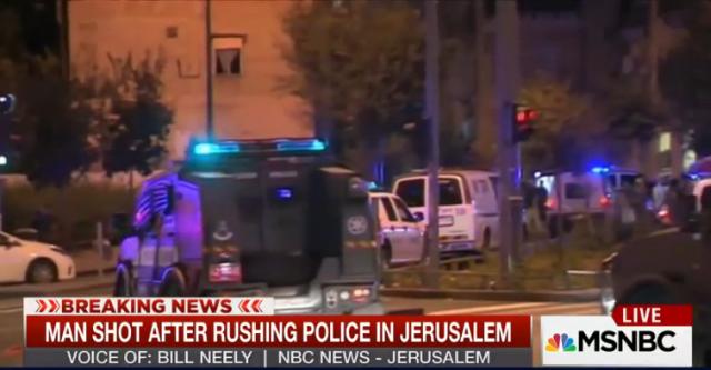 JERUSALEM_2015-10-15_0441