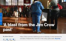 JIM_CROW_2015-10-18_0335