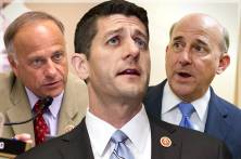 king_ryan_gohmert-620x412