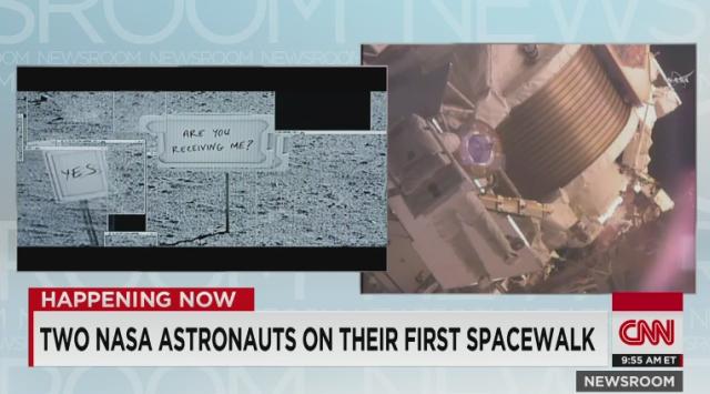 NASA_2015-10-29_0425