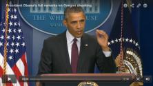 president_obama_2015-10-02_0426