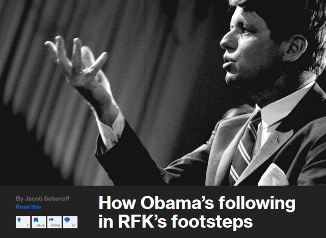 rfk_obama_2015-10-08_0502