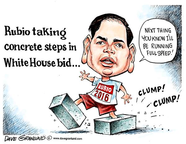 Rubio-2016-bid