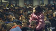 SYRIANS_2015-10-14_0336