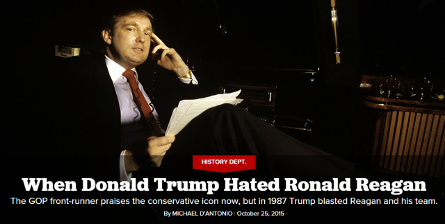 TRUMP_HATED_REAGAN_2015-10-26_0445