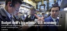 US_ECONOMY_2015-10-28_0444