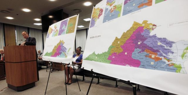 Virginia-redistricting-1024x519