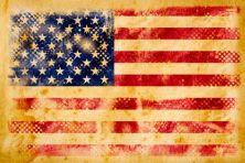 american-flag-460x307