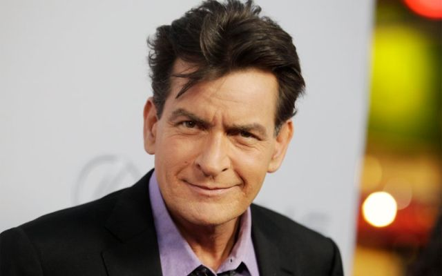 CHARLIE SHEEN 48259679.cached