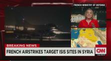 CNN_2015-11-16_0404
