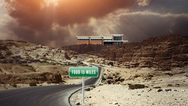 food-far-awy-1125x635