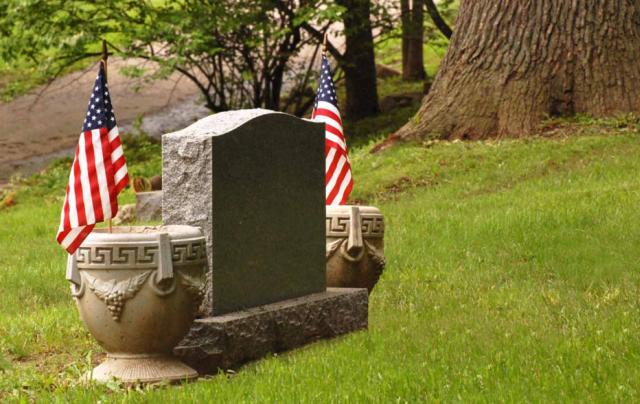 grave_2015-11-06_1148