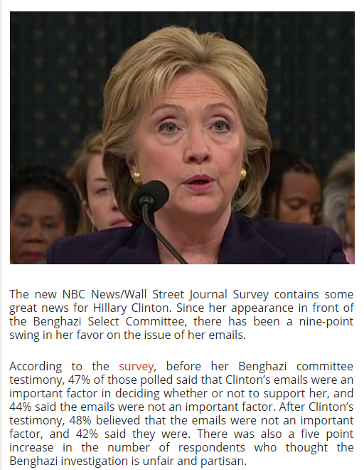 HILLARY_EMAILS_2015-11-04_0410