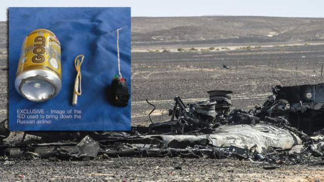 isis-bomb-ied-russia