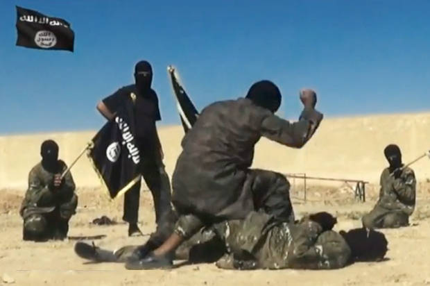 isis_video2-620x412