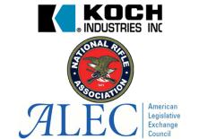 Koch-ALEC-NRA-trinity