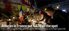 NATO_2015-11-16_0412