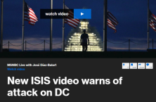 NEW_ISIS_VIDEO_2015-11-17_0401