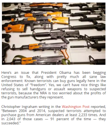 NRA_ISSUE_2015-11-17_0459