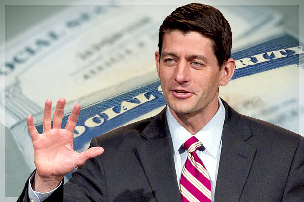 paul_ryan_social_security-620x412