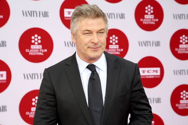 people-baldwin-labeouf.jpeg-620x412