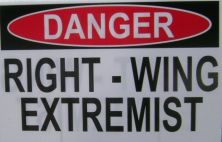 RightWingExtremist-485x312