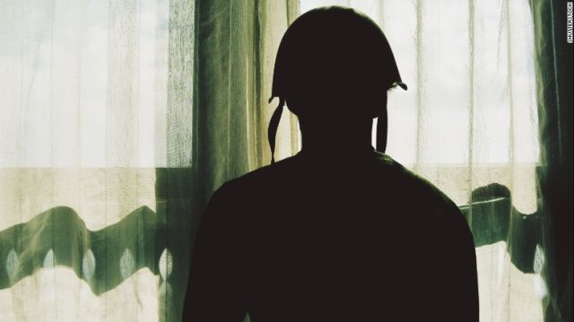 151209140916-soldier-silhouette-1209-exlarge-169