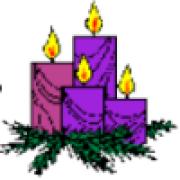 advent-e1417454476388-180x180