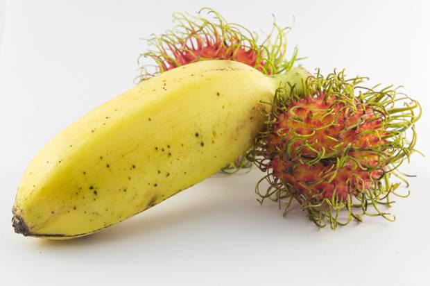 banana_rambutan-620x412