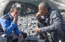 Bear-Grylls-President-Barack-Obama