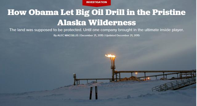 BIG_OIL_2015-12-22_0514