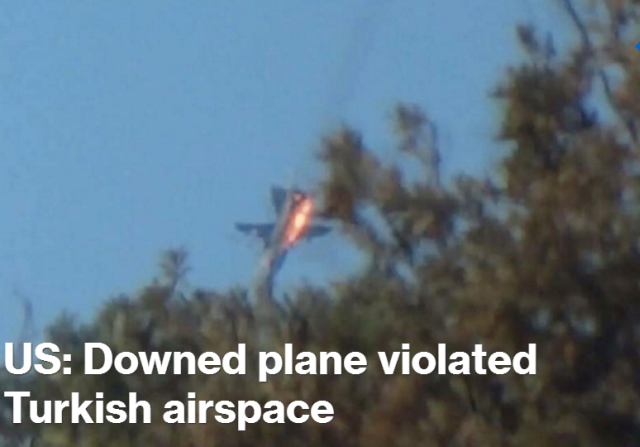 DOWNED_PLANE_2015-12-01_0235