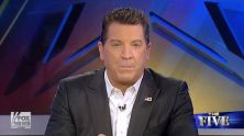 eric-bolling-apology-fox-news-the-five