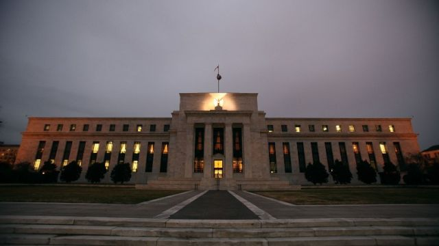 FED 150224164255-federal-reserve-780x439