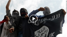 FIGHTING_ISIS_2015-12-03_0404