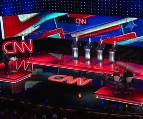 first-CNN-debate-december-485x402