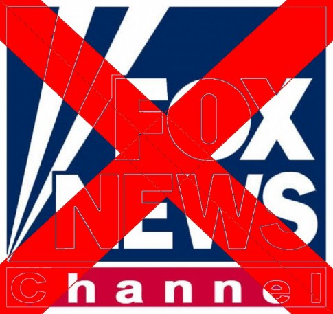 fox-news-x-485x457