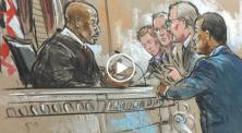 JUDGE_2015-12-16_1027
