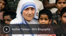 MOTHER_TERESA_2015-12-18_0424
