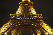 PLANET_2015-12-12_1622