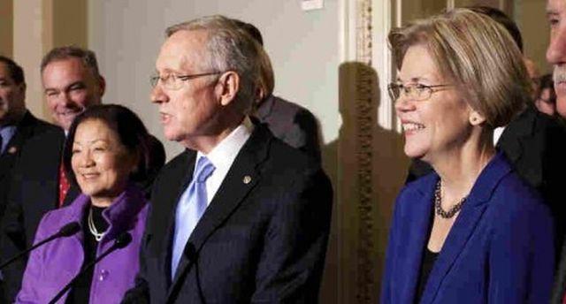 reid-senate-democrats-485x261