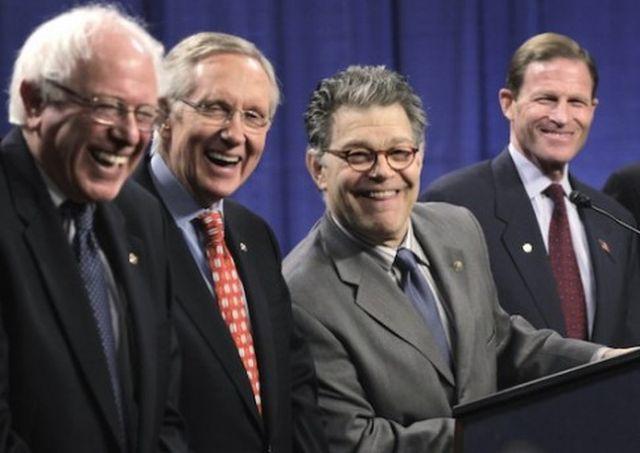senate-democrats-485x343