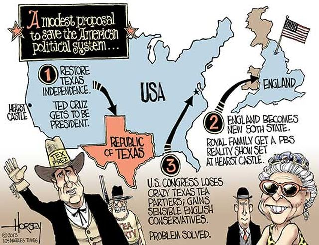 ted-Cruz-and-texas