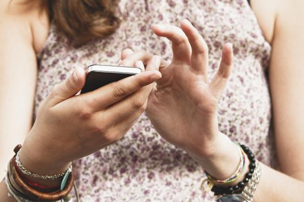 teen_texting