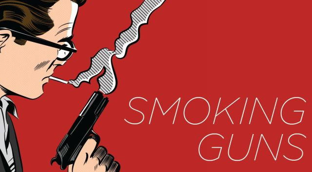 tobacco-italics-1125x620