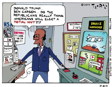 "Search Results for ""Donald Trump Election Toons"" – Calendar 2015"