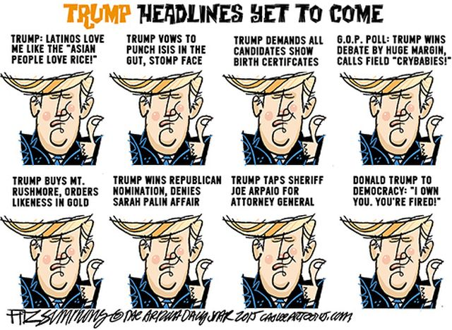 trump-and-immigration-cartoon-fitzsimmons