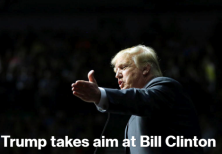 TRUMP_BILL_CLINTON_2015-12-28_0329