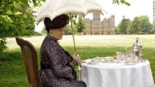 120124120400-downton-abbey-outdoor-tea-exlarge-169